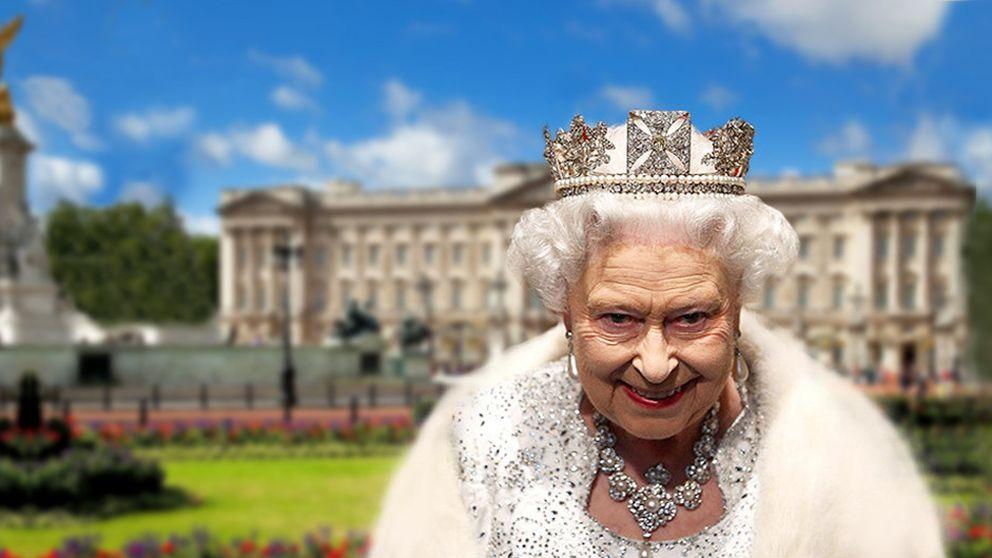 Los escándalos no cesan para Isabel II: abusos, drogas y desencuentros