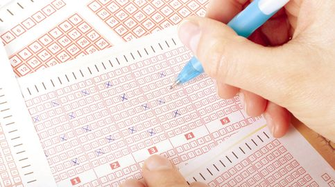 ¿Quieres ganar la lotería? 3 acertijos que te ayudarán a tener más posibilidades