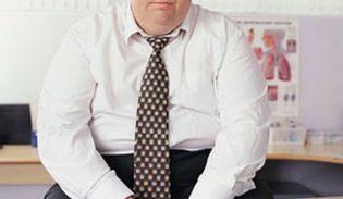 Foto: La cirugía gástrica contra la obesidad cura también la diabetes
