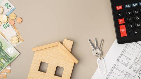 ¿Puedo hipotecar mi casa para cubrir el 20% que le falta a mi hijo para la hipoteca?