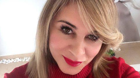 ¿Quién es Ana María Aldón, concursante de 'Supervivientes 2020'?
