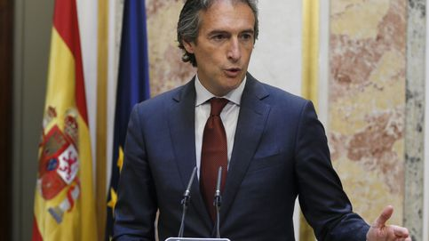 Bruselas aprueba la reforma de la estiba pero mantiene la primera multa a España