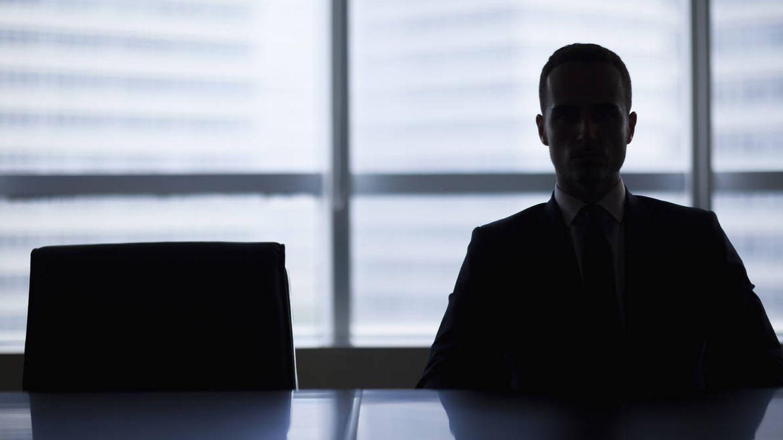 Encontrar empleo depende en gran medida de una buena entrevista de trabajo. (iStock)