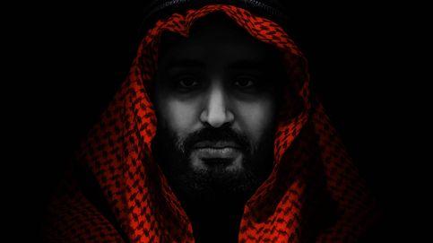 Un periodista descuartizado, un príncipe saudí, las redes sociales pinchadas: así se fraguó el caso Khashoggi