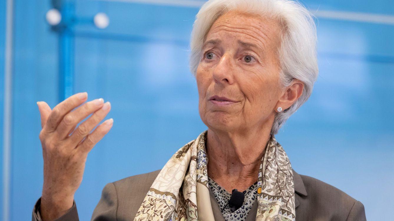 El FMI también sube la previsión de crecimiento para España hasta el 2,3%