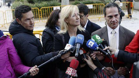 ¿Por qué Ana Duato puede ir a la cárcel si ha pagado a Hacienda?
