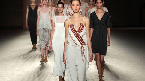 Todo lo que necesitas saber de 080 Barcelona Fashion Week