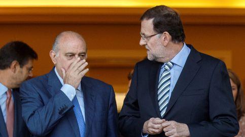 El Gobierno de Rajoy ordenó espiar a Bárcenas: La operación se hizo con éxito