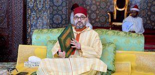 Post de Las vacaciones de Mohamed VI impiden a Sánchez estrenarse con un viaje a Marruecos