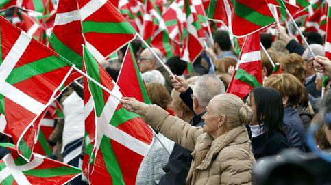 El Gobierno dice que la Ley de Consultas de Bildu es inconstitucional