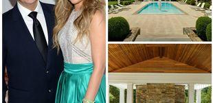 Post de ¿Quien vivía ahí? Thalia vende su casa por 20 millones