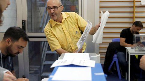 Voto por correo para el 10N: procesos, solicitud y plazos para votar en las elecciones