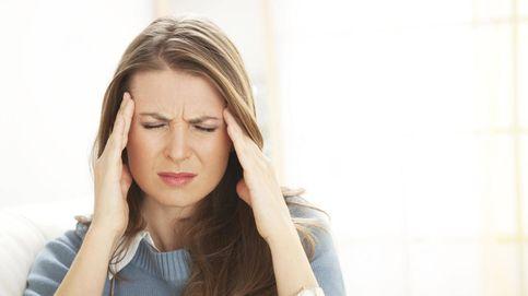Estimulación cerebral para prevenir los ataques de migraña