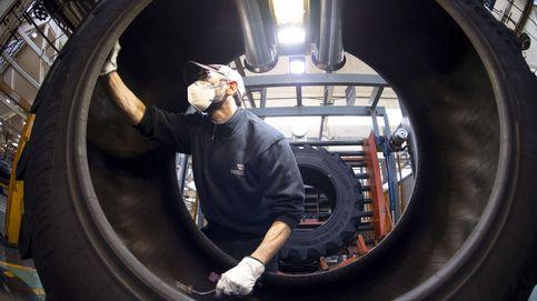 La industria anticipa un año completo de crisis: recortará su inversión un 35%
