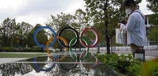 Post de Japón probará los estadios con hasta el 80% de su aforo de cara a los Juegos Olímpicos