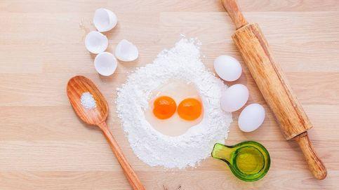 Google ofrece recetas 'personalizadas' por ingrediente o método de cocinado
