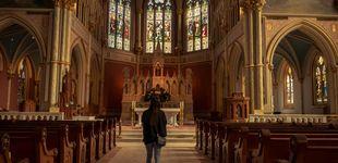 Post de ¡Feliz santo! ¿Sabes qué santos se celebran hoy, 25 de febrero? Consulta el santoral