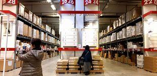Post de El efecto Gruen: la técnica que usan en Ikea para que compres