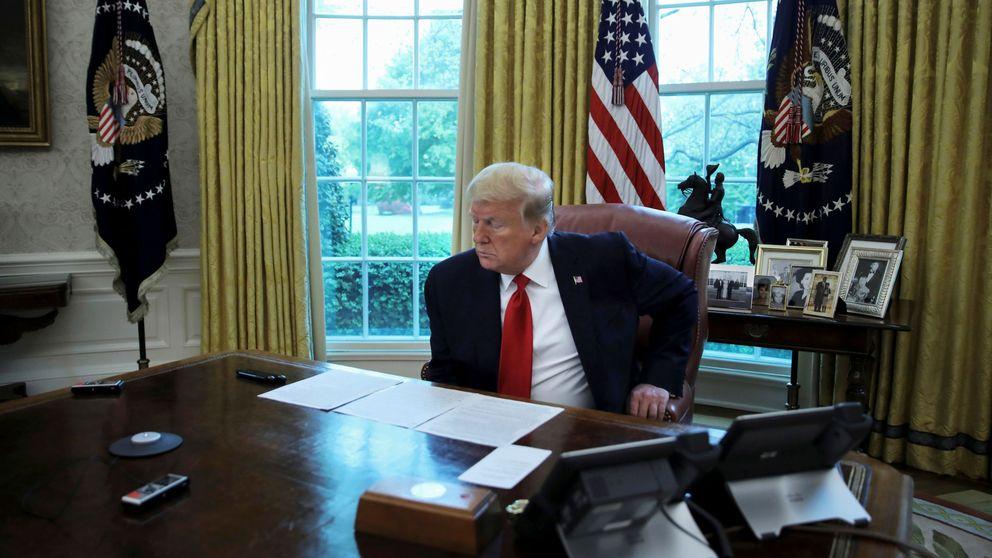 Un primer paso: China y EEUU acercan posiciones en su acuerdo comercial