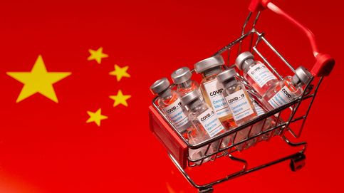 ¿Por qué ignora Occidente las vacunas chinas?