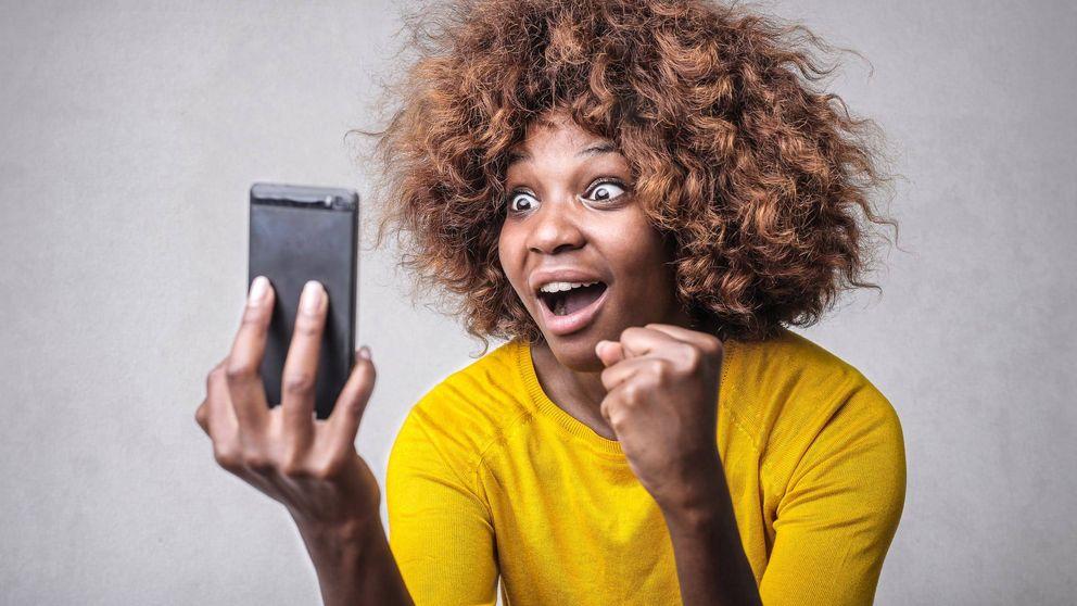 Así se hacen las llamadas grupales desde WhatsApp y otras novedades de la 'app'