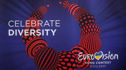 Estos son los favoritos de El Confi TV para ganar 'Eurovisión' 2017