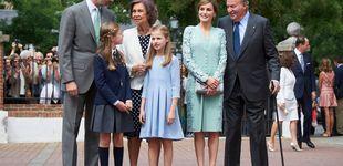Post de La monarquía española, en la mira: el mayor estudio de opinión hasta la fecha, en marcha