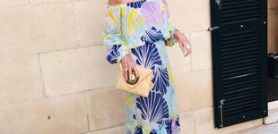 Post de El look preboda de Susana Gallardo y el deslumbrante vestido de Isabel Preysler