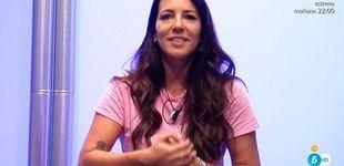 Post de Los motivos por los que Irene Junquera ha entrado en 'GH VIP 7'