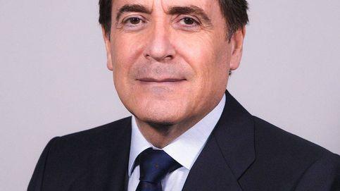 José Díaz Gómez regresa a Parques Reunidos como consejero delegado