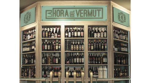 Vermut, el mejor aperitivo