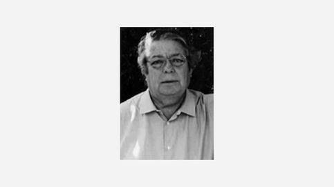 Muere de un infarto el exdirector del CIS Julián Santamaría