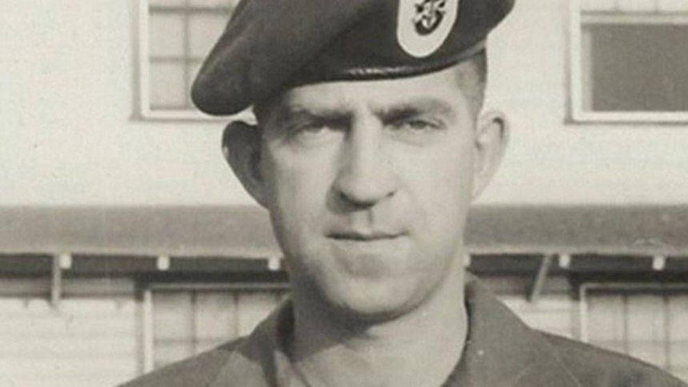 El secreto del soldado que murió en Vietnam y volvió 40 años después