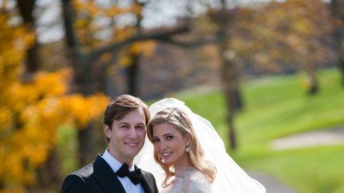 Ivanka Trump cumple 10 años de casada: 7 curiosidades de su boda que no olvidaremos
