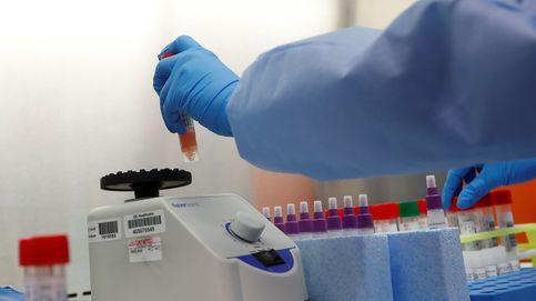 El objeto de deseo para la 2ª ola: los test que detectan covid-19 y otros 21 virus en solo 45'