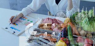 Post de Estas son las 5 peores dietas para adelgazar este 2021, según los expertos
