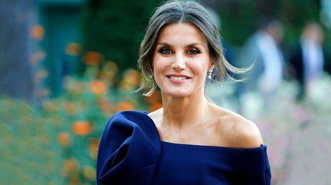 'Letizia von Spanien': analizamos en primicia los 44 (amables) minutos del documental