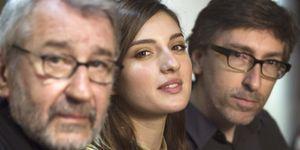 Foto: Las cinco películas que definen la España posterior a la Transición