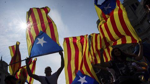 1-O: estos son los analistas que confían en Caixabank y Sabadell ante el desafío