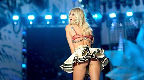 ¿Por qué los ángeles de Victoria's Secret nos la pegaron durante tanto tiempo?