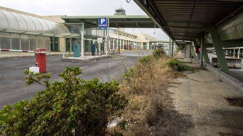 Las disparatadas propuestas para el viejo aeropuerto de Santiago