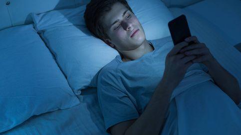 Procrastinar el sueño: por qué alargamos la hora de apagar la luz aunque no queramos