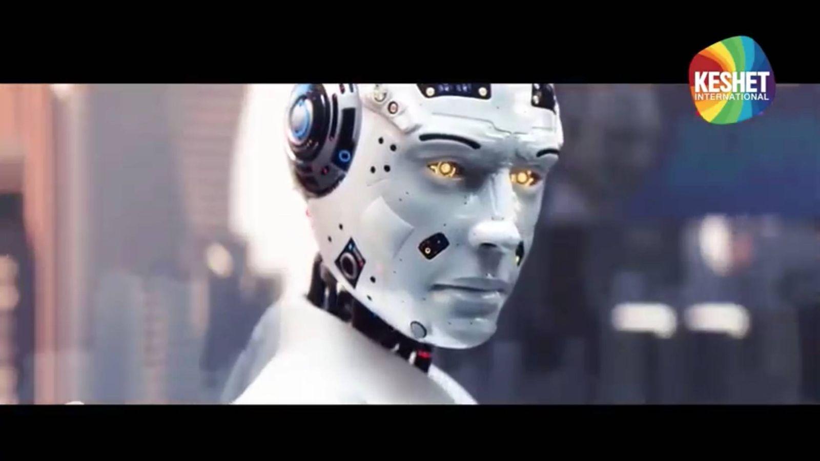 Foto: Imagen de la promo de '2025'. (Keshet)