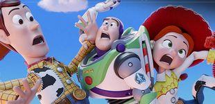 Post de 'Toy Story 4': una saga que debía haber terminado ya... ¡y menos mal que no fue así!