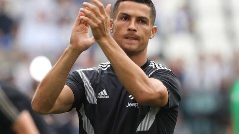 Cristiano Ronaldo: el coche de 2,5 millones y otras 'chuches' que jamás tendremos