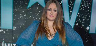 Post de Rocío Flores, desvelado el motivo de su hospitalización: ya ha recibido el alta