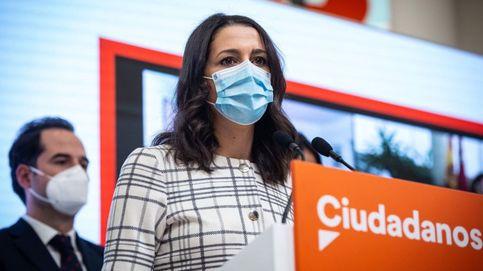 El suicidio español: cuando los partidos del sistema sabotean el sistema