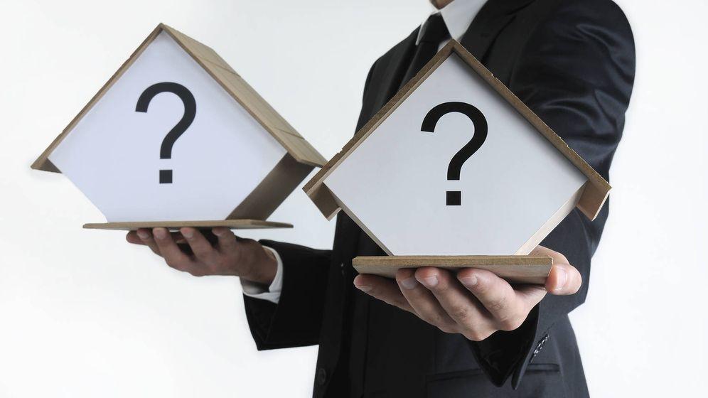 La tabla de Excel que te dirá si has comprado cara o barata tu casa