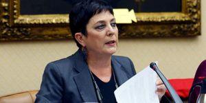 Prisiones gasta 40 millones de euros anuales en antirretrovirales para enfermos de sida