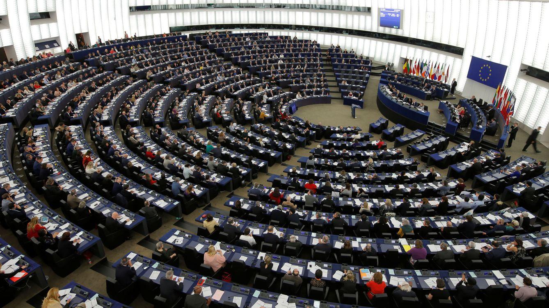 El caos del Brexit se notará en las europeas: España elegirá por el momento 54 diputados